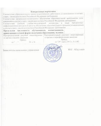 http://misi-schkol.ucoz.ru/Files/pril2_licenzia.jpg